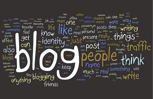 mundoblog
