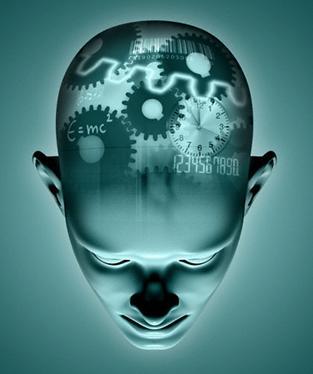 intuicion cabeza